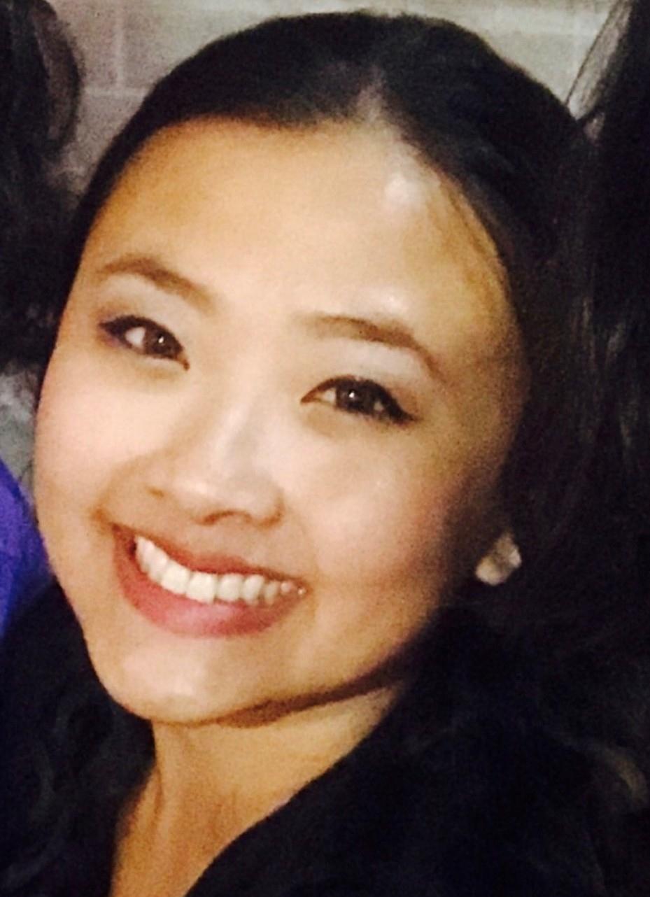 photo of Karen Khuu